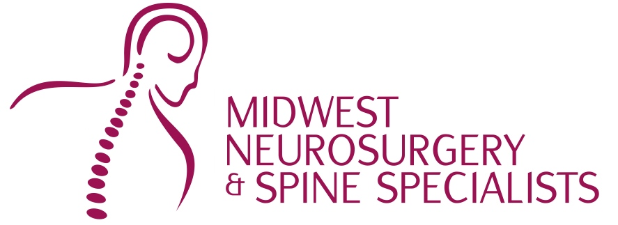 Midwest Neurosurgery Spine Specialists